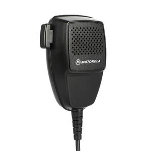Image 5 - ميكروفون جديد مكون من 8 مسامير لموتورولا GM338 GM950 GM300 GM3688 MCX760 GM3188 maxتراك Radio 44