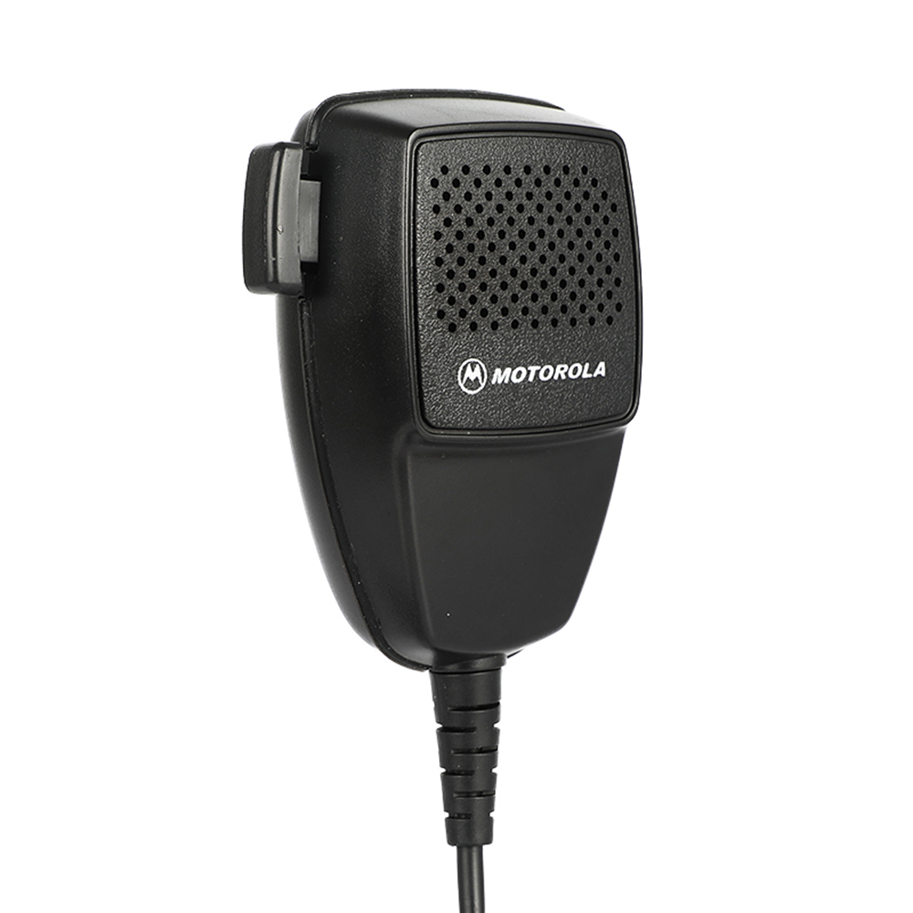 Image 5 - New 8 pin Mic Microphone for Motorola GM338 GM950 GM300 GM3688 MCX760 GM3188 MAXTRAC Radio 44-in Mobile Radio from Automobiles & Motorcycles
