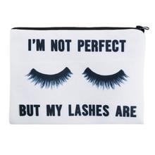Kosmetyczka Perfect Lashes