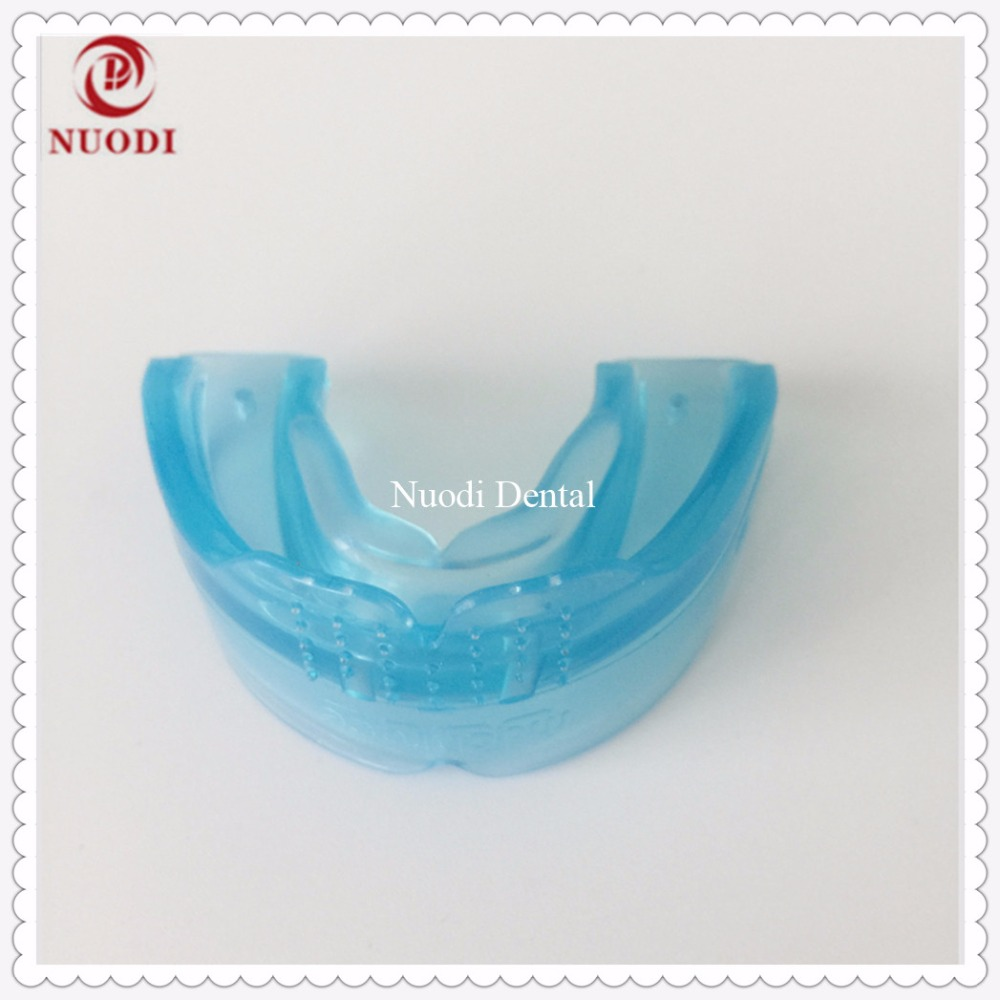 Mixed Dentition Orthodontic trainer K1/MRC Dental Orthodontic Brace K1/Dental trainer K1 for Kids Age5-10 Dental Appliance K1 myofunctional infant trainer phase ii hard oringal made in australia infant primary dentition trainer girls