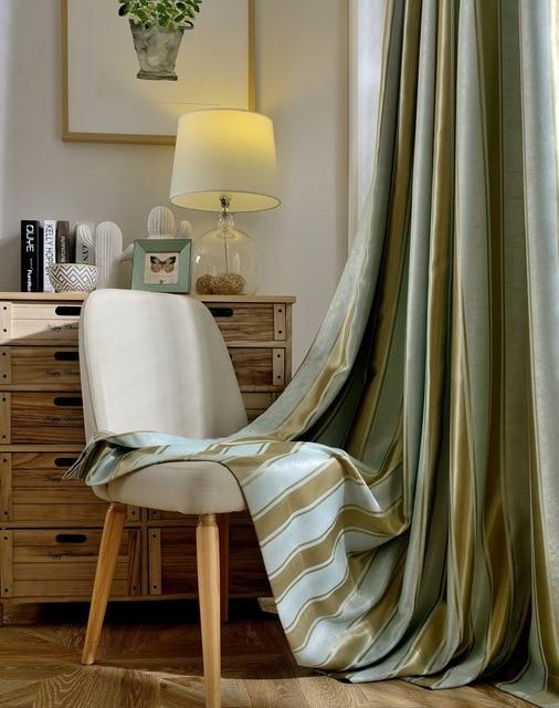https://ae01.alicdn.com/kf/HTB1M9j9OpXXXXatapXXq6xXFXXX0/SLOW-SOUL-Leisure-Striped-Jacquard-Curtains-For-Bedroom-Modern-Blackout-Curtain-Cortinas-Gordijnen-Rideau-Custom.jpg_640x640.jpg