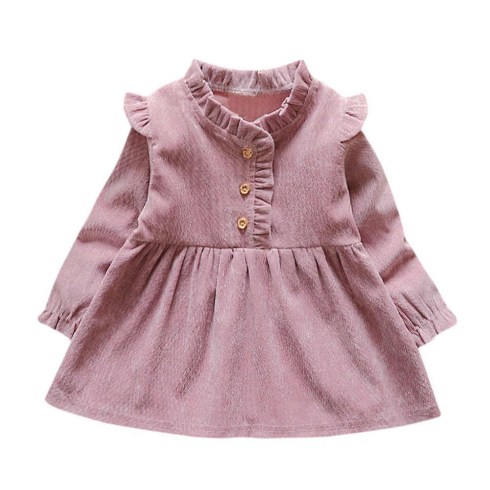 7b315ae0652e2 Detail Feedback Questions about Toddler Kids Baby Girl Cartoon Bunny ...
