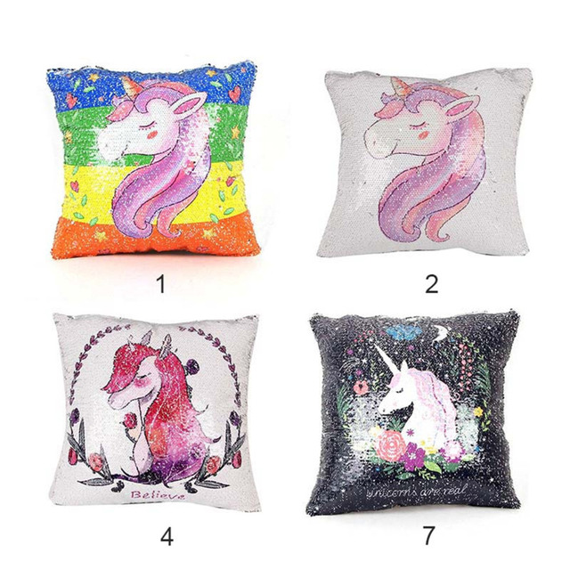Pillow Case 4040 Unicorn Hotel Pillowcases Pillows Cover For Impressive Decorate Pillow Cases