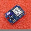 MWC ИДУ APM2 Gps-модуль Авиационные Контроллер Пассивная антенна НЕО-6M