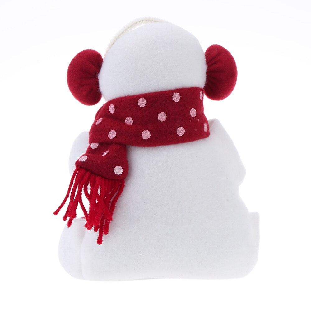 Cute santa claus towel christmas decor - Cute Santa Claus Towel Christmas Decor Aliexpress Com Buy Christmas Decoration For Home Merry Christmas Download