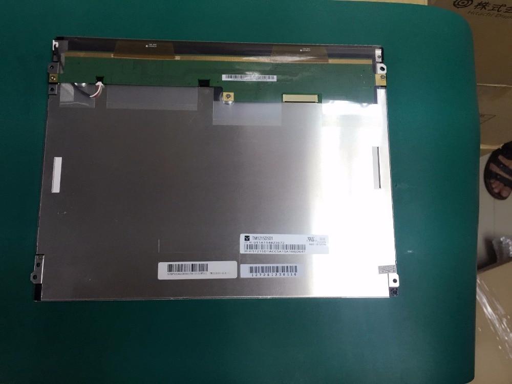 TM121SDS01 G121SN01 V 4 G121XN01 V0 G121XTN01 0 LCD Displays
