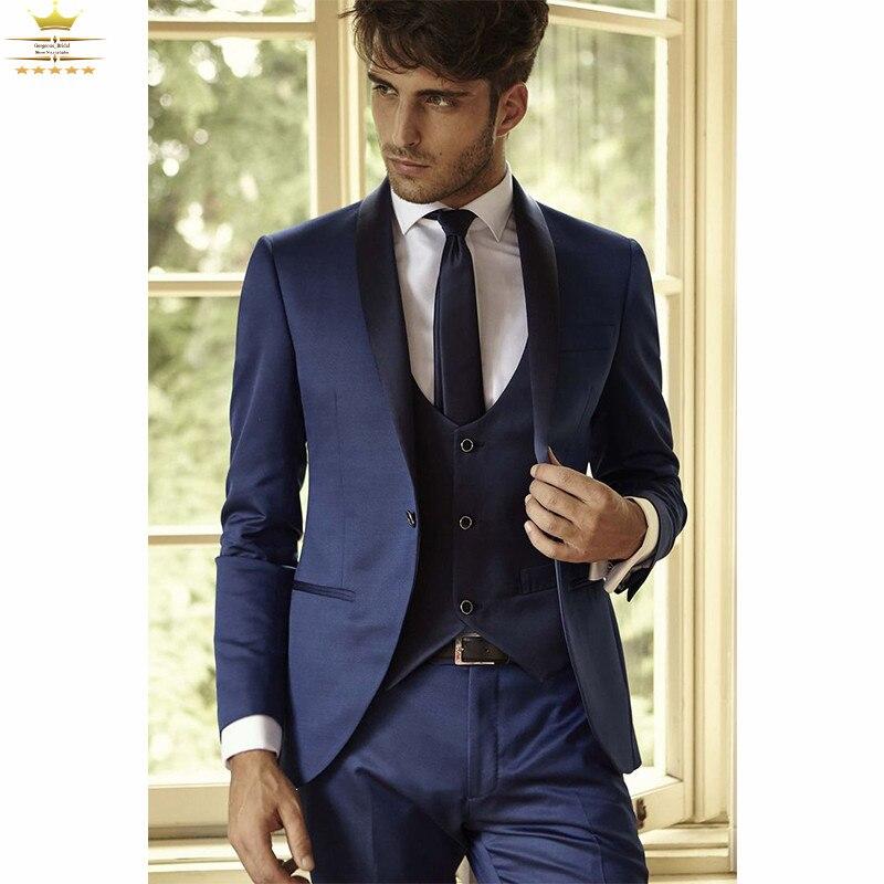 popular italian suit designs buy cheap italian suit designs lots from china italian suit designs. Black Bedroom Furniture Sets. Home Design Ideas