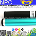 Принтер opc барабан для Samsung SCX-6320 SCX-6520FN SCX-6322DN SCX-6320F SCX-6220 для Samsung SCX-6120 SCX-6320R2 XAA