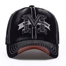 Casquette de baseball ajustable pour homme et femme, ensemble de chapeaux à rabat, gorras, nouvelle collection 2019