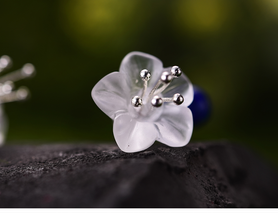 Fresh-Flower-Drop-Earrings-LFJB0094_07