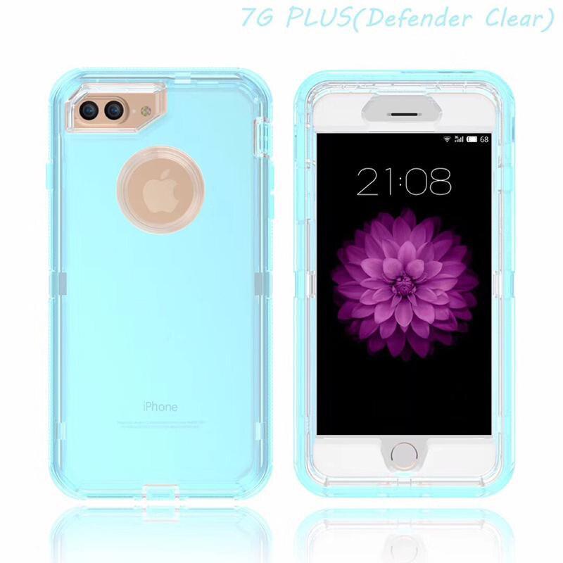 for-iphone-xr-case-3in1-defender-case-soft (3)