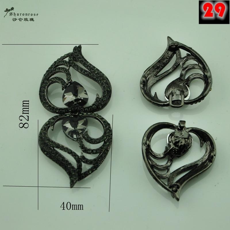 НОВО Hi-Q голям кристал кристални - Изкуства, занаяти и шиене - Снимка 4