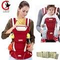 3-36 Месяцев Безопасности Baby Carrier Удобные Рюкзаки Для Женщин Оригинальный 3d Сетки Ткань Дышащая Эргономичный Малыш Слинг Xlmy-1807