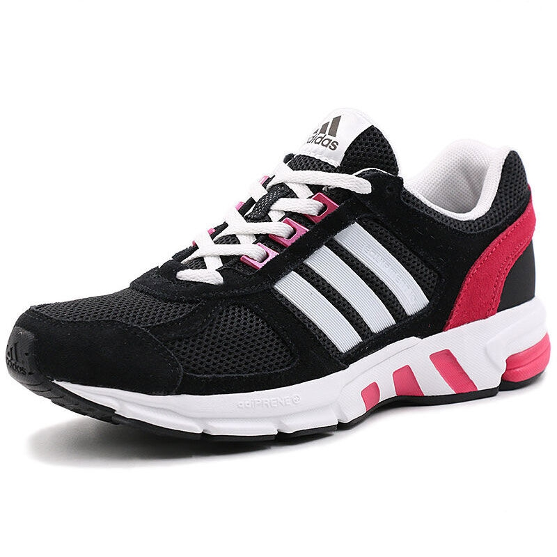 the best attitude 92bd3 0cc45 Adidas Equipment 10 W Women's Original New Arrival Running Shoes  Sneakers-in Running Shoes from Sports & Entertainment on Aliexpress.com |  Alibaba ...