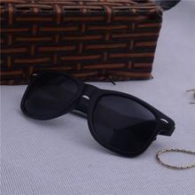 Summer Style New Sunglasses Women Brand Designer Vintage Goggle Sun Glasses Eyewear Retro Oculos De Sol Feminino