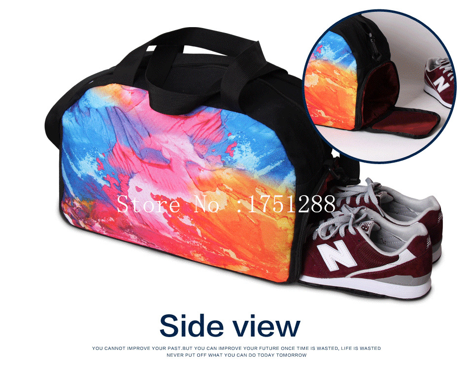 Travel Bags (6)