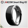 Jakcom Smart Ring R3 Hot Sale In Mobile Phone Flex Cables As For Moto Spare Parts For Galaxy A5 2016 For Samsung I8910