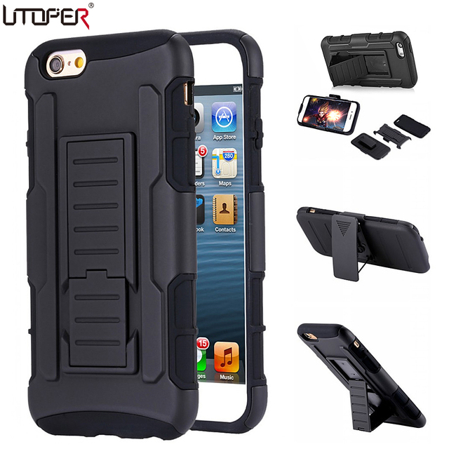 custodia militare iphone 5s