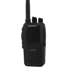 WOUXUN DMR Radio KG-D900 UHF portable walkie talkie
