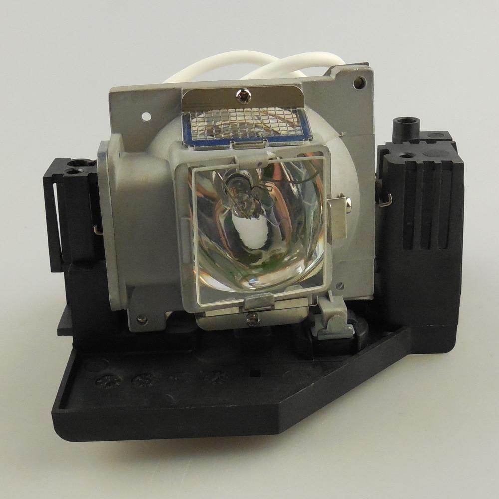 Replacement Projector Lamp 5811100038-S for VIVITEK DT35MX replacement projector lamp bulb 5811100038 for 3m ad30x ad40x projectors