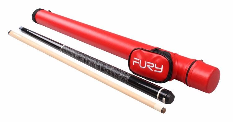 fury-cue-bag_11