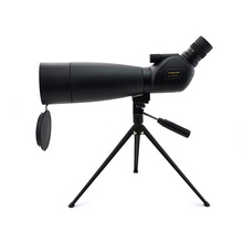 Sale Visionking 20-60×80 Waterproof Spotting Scope Bak4 Zoom Spotting Scope For Birdwatching/Shotting Monocular Telescope With Tripod