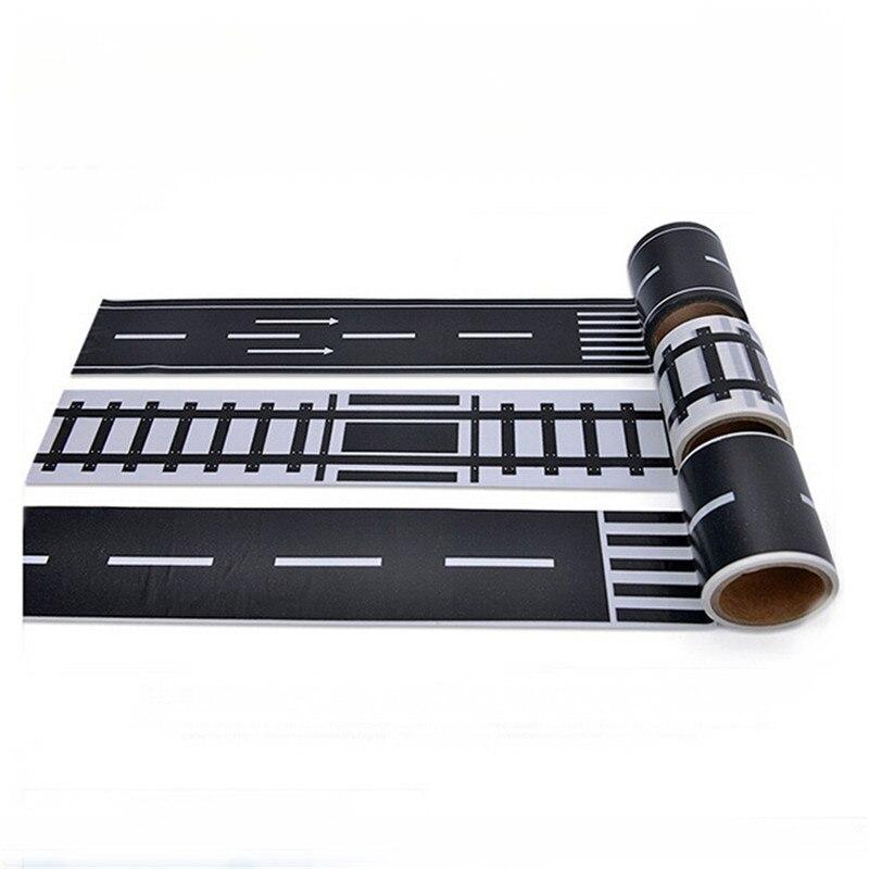 Znalezione obrazy dla zapytania washi tape droga