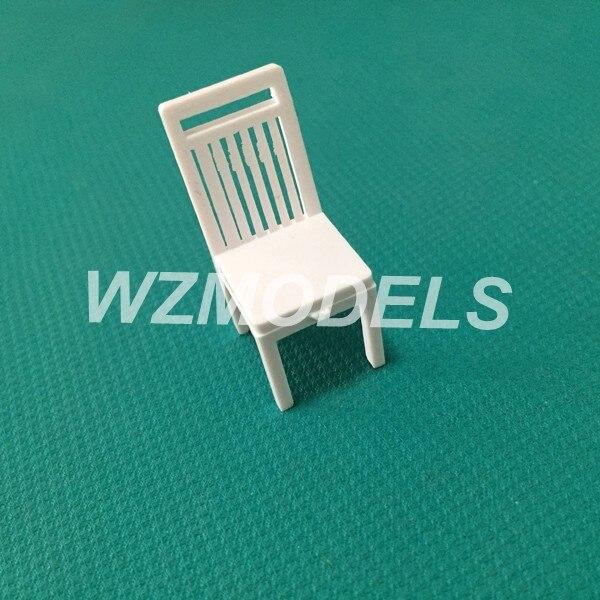 온라인 구매 도매 플라스틱 의자 모델 중국에서 플라스틱 의자 ...