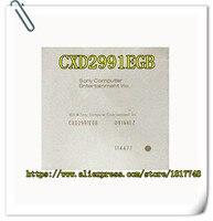 CXD2991EGB CXD2991 EGB CXD 2991EGB BGA Lead Free Balls