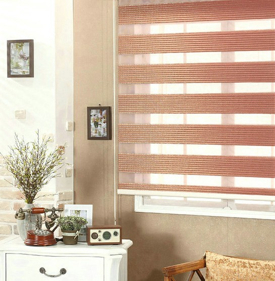 Discount Custom Blinds PromotionShop for Promotional Discount