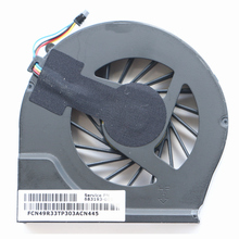 FB5S DFS531205MC0T Cpu Ventilador