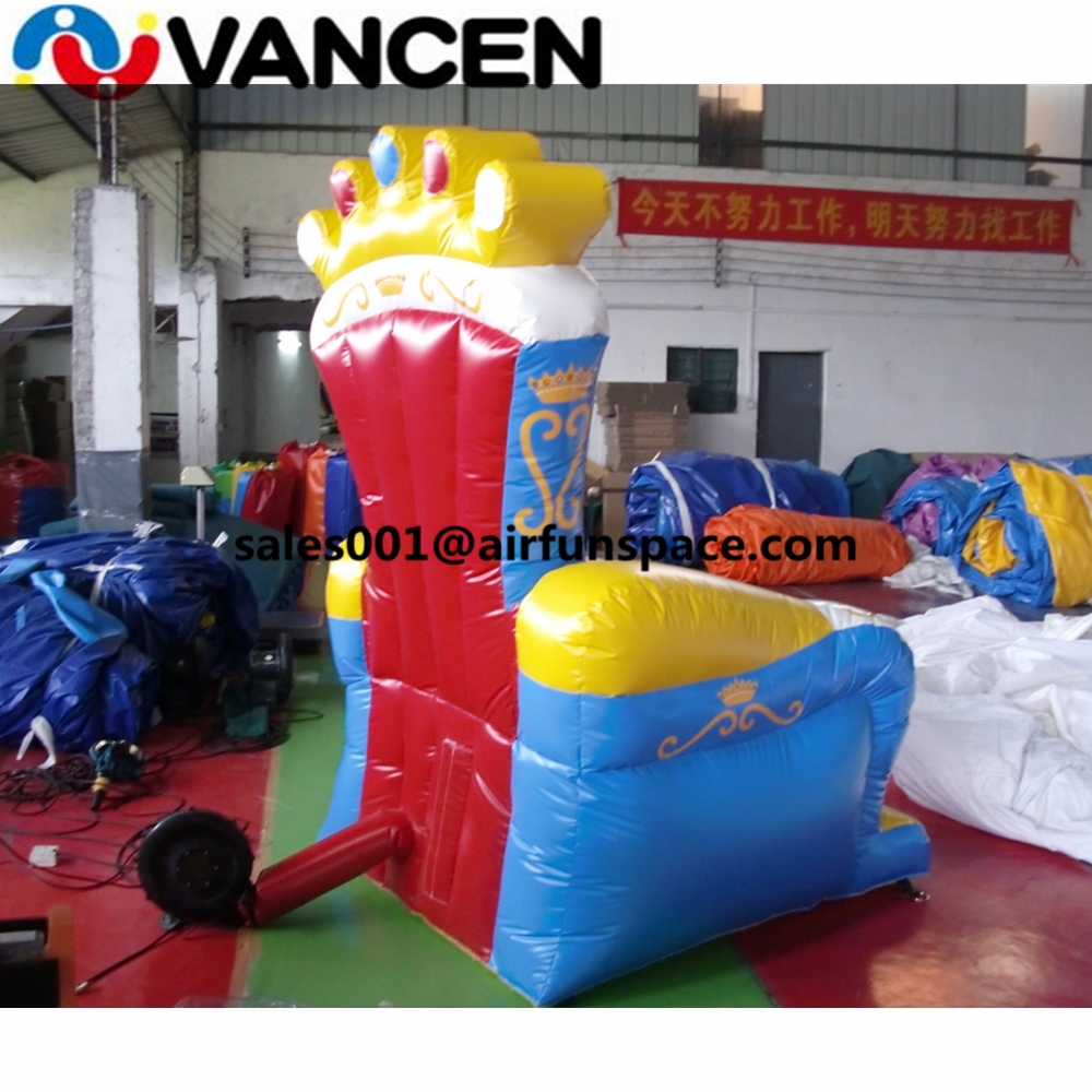 inflatable model19
