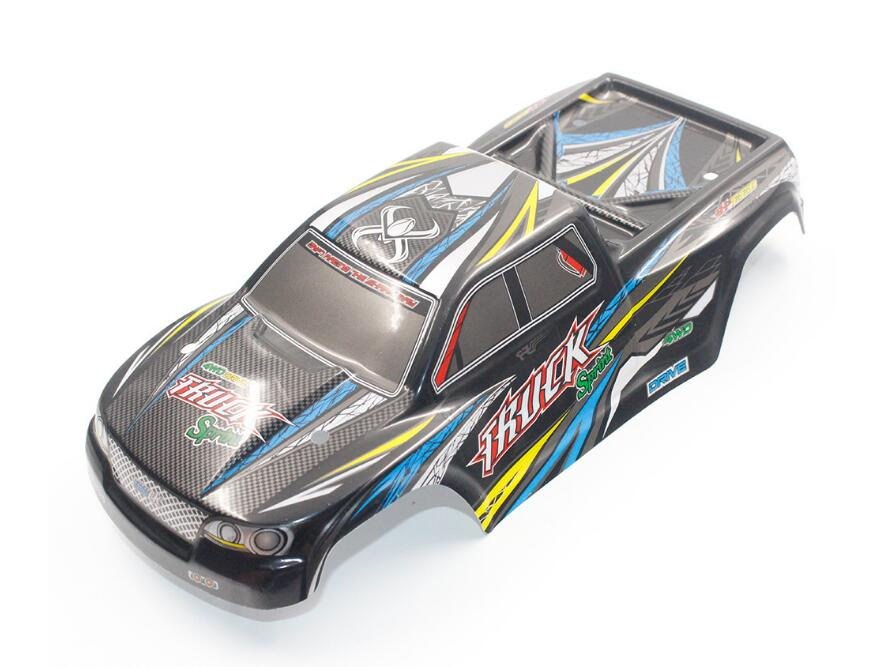 25-SJ02