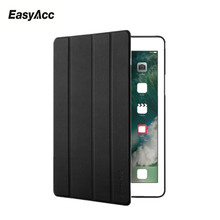 Case for New iPad 2017 9.7, Auto Sleep/Wake FunctionSlim Magnetic Multi-Stand Smart Shell Cover For Apple 9.7