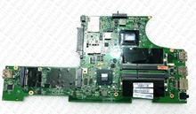 04w3372 for lenovo thinkpad X121E laptop motherboard DA0FL8MB8C0 REV C  i3 cpu DDR3 Free Shipping 100% test ok цена