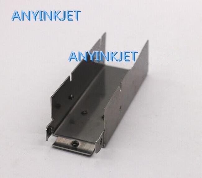 compatible for Hitachi PX printer head cover 1468 цена