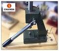 Хит 6173  чехол для часов  инструмент для прессования  минеральное стекло  Кристальный пресс  инструменты для регулировки часов