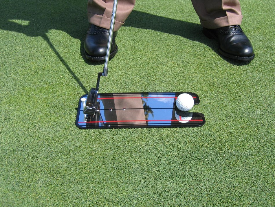 eyeline-golf-putting-alignment-mirror-21