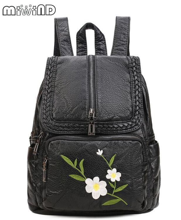 Popular Fabric Backpack Purses-Buy Cheap Fabric Backpack Purses ...