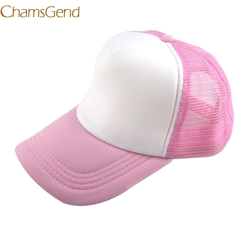 Прочная горячая Распродажа Снэпбэк Кепка s шапки хип-хоп бейсболка Strapback для мужчин и женщин Gorras Casquette 12 A2