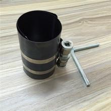 STARPAD For Automotive engine piston ring installation tool piston ring piston ring clamp tool sleeve piston ring free shipping