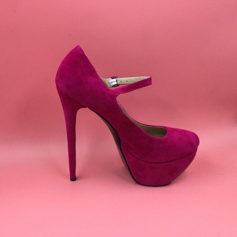 bde45de7c57 Women Shoes From Size 4-15