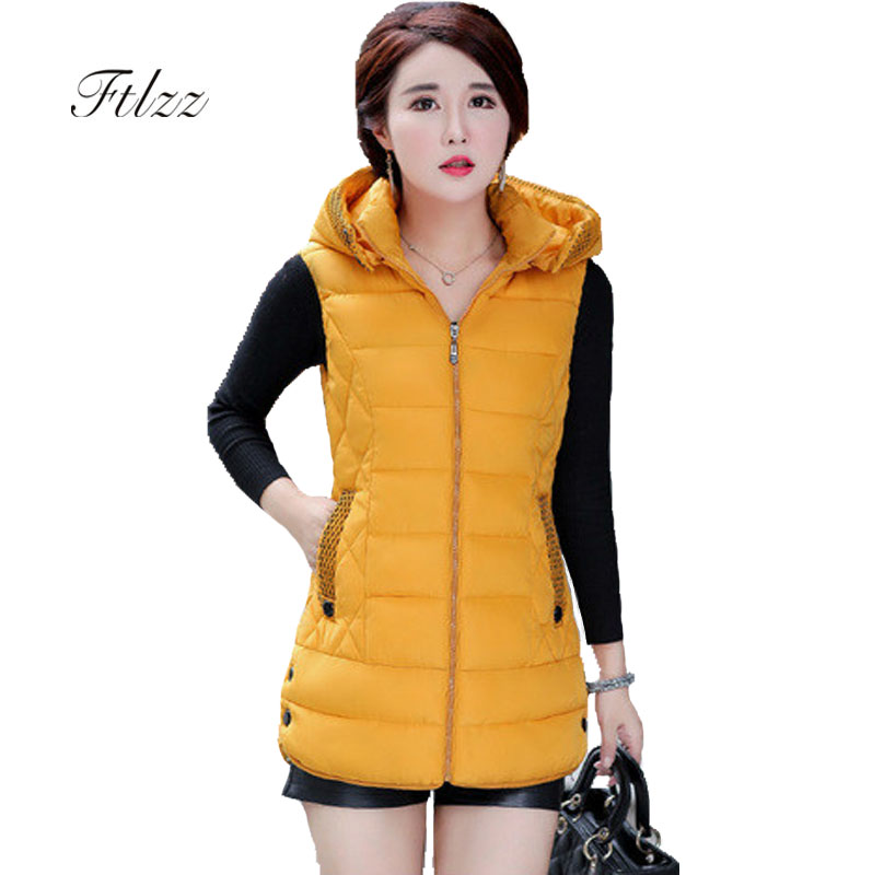 2ac3e7faed2b0 MISS MOLY Women s Lightweight Quilted Vest Zip up Stand Collar Padded Gilet  Sleeveless Jackets with Zipper