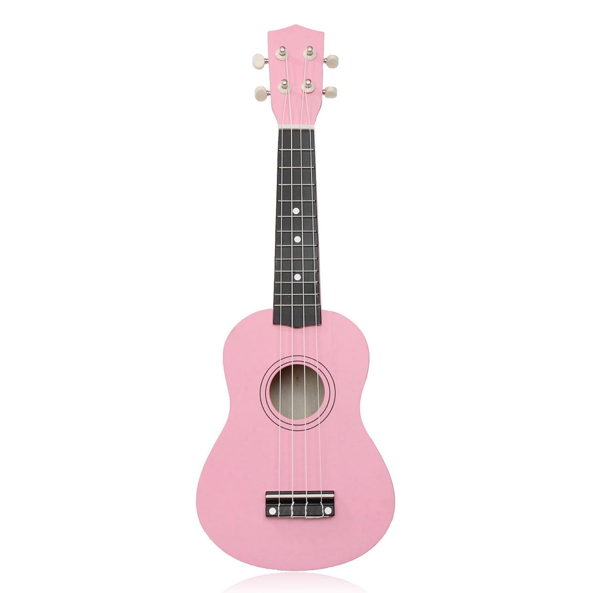 Online Get Cheap Pink Guitar -Aliexpress.com | Alibaba Group