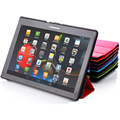 10.1 pulgadas tablet case para lenovo tab 2 a10 cuero 70f case cubierta para a10-70 tab2 70 a10-70f a10-70l a10-30 x30f 10.1''