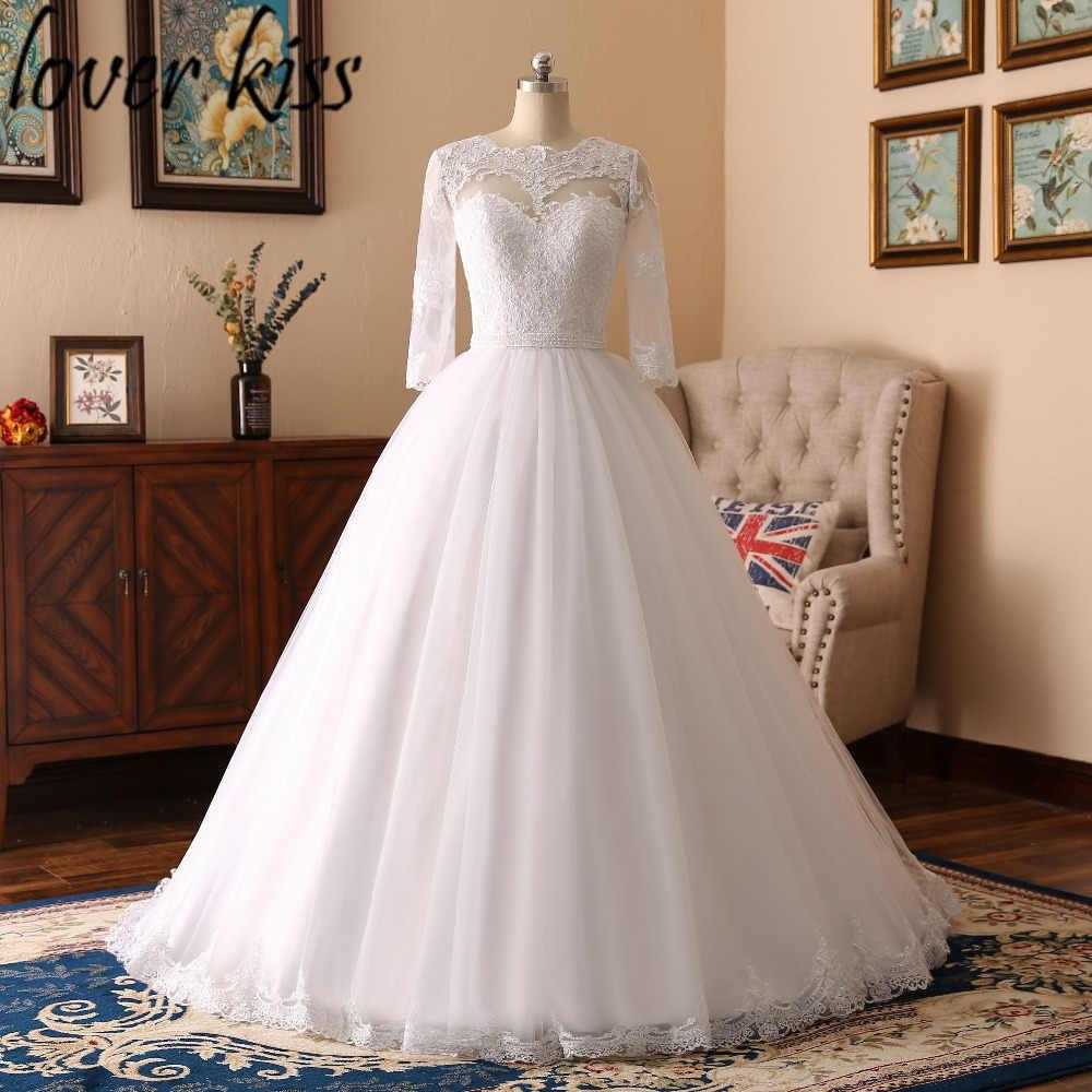 Vestido de novia aliexpress opiniones
