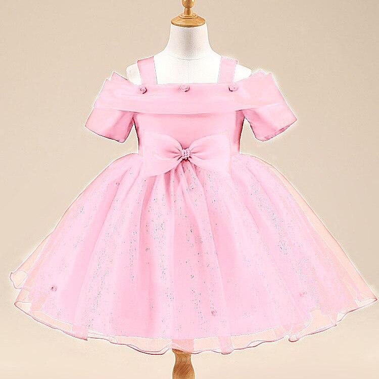 Encantador Vestido De Novia Con El Arco Friso - Ideas de Vestido ...