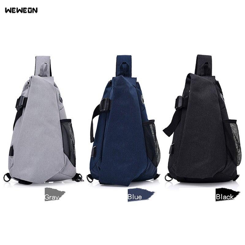 Portable Tennis Racquet Sports Bag Three layer Material Badminton Racket Bag Men/Women Multi Pocket Tennis Racket Shoulder Bag