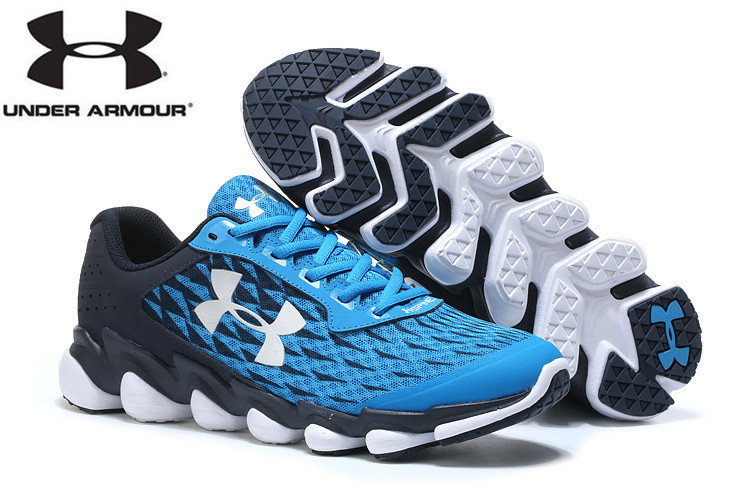 cheap for discount dc91c a7db3 Hot Sale Under Armour Spine Disrupt Running Shoes,Men's ...