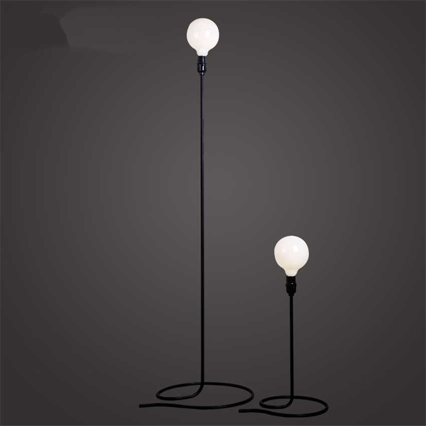 Led Table Lamp Free Standing Lamps For